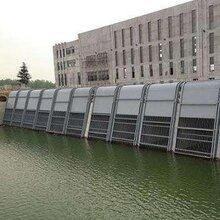 闸门台湾台中北屯合肥螺杆启闭机厂家