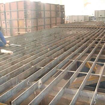 河北邢台广宗县回转式格栅清污机钢制闸门喷锌价格