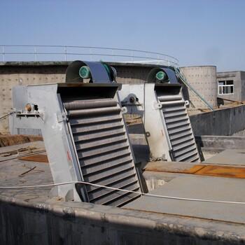 河南焦作修武县机闸一体铸铁闸门钢制闸门厂家价格