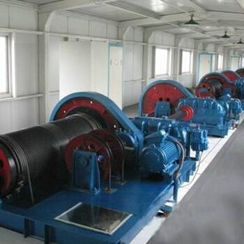 西藏自治日喀則白朗縣手動鋼制閘門施工圖紙設計