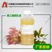 氧化聚乙烯蜡乳液澳达聚乙烯蜡乳液AD9202水性PE蜡乳液厂家直销