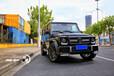 上海锐速跑车租赁超跑自驾租跑车上海租跑车奔驰G55自驾巴博斯自驾