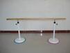 舞蹈把杆移动升式舞蹈把杆舞蹈房把杆家用舞蹈把杆升降把