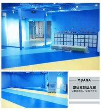 塑胶PVC舞蹈室草毯地胶地板粗跟细跟舞蹈地胶地板芭蕾舞地胶