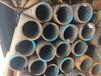 格羅斯32-3.5鍍鋅管無縫鋼管冷拔管現貨新品