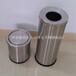 批发室内户外不锈钢斜口垃圾桶直投式圆形烟灰桶果皮桶可定制