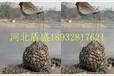 石笼网pvc包塑石笼网石笼网袋石笼网?#31561;?#20811;格宾网护坡石笼网