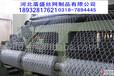 供應上海石籠網格賓網鉛絲籠