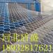堤坡石笼防护网新疆石笼网供应商