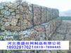 格賓網石籠網生產銷售