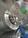 板式平焊法兰(PL)和带颈平焊法兰(SO)该如何选择板式平焊法兰(PL)