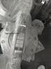 你知道平焊法兰和对焊法兰的区别吗温州恒业法兰齐发国际