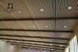 广州铝单板厂家雕花铝单板_包柱铝单板