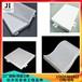 铝单板氟碳铝单板_铝单板幕墙_铝幕墙装饰