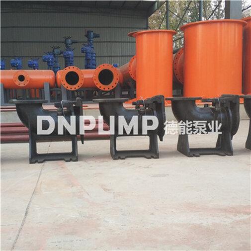 污泵耦0930403