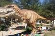 追溯侏罗纪大型恐龙出售恐龙出租仿真恐龙逼真展示