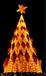 灯光节出售出租大小高矮圣诞树出售租赁