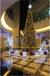 炫彩圣诞树出售制作大型圣诞树工艺很赞