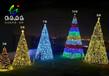 圣诞树生产厂家制造商策划商
