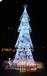 鞍山市圣诞树供应商