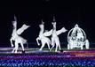 灯光秀展览出售狂欢节大型圣诞树厂家欢迎定制