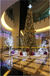 跨年灯光展展览策划出售厂家大型圣诞树