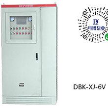 喷淋泵控制柜,消火栓泵配电箱,潜污泵控制箱,防排烟风机控制柜,软启动控制柜图片