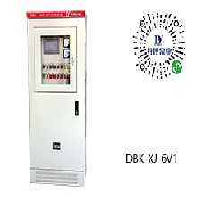 消(xiao)防水泵控制櫃,消(xiao)防巡檢櫃,消(xiao)防水泵控制櫃,控制櫃一用一備圖片