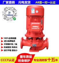电动消防泵,深井潜水消防泵,柴油机消防泵,消防水泵厂家图片