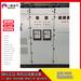 KYN28低压开关柜,固定式高压开关柜,GGD抽屉式开关柜