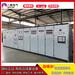 八载XL21动力柜,水泵控制柜,低压成套配电柜,星三角控制柜