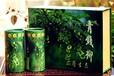 青钱柳叶复合植物固体饮料代加工品牌合作