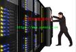 广西ID数据中心,广西万象起源网络服务器租用与托管