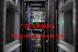 广西BGP服务器,高防服务器,美国高防服务器租用