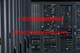 广西高防服务器租用DDOS防护服务器租用