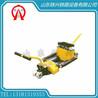 邯郸AFT-400A液压单项轨缝调整器工程机械
