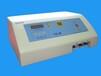 洗胃机厂家的批发零售电子洗胃机直用型