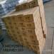 专业生产面包纸箱、食品纸箱、鲜花纸盒、淘宝纸箱、蔬菜纸箱
