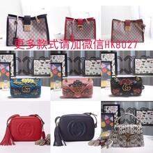 广州高仿奢侈品工厂chanel女包原单批发