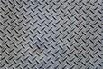 昆明售普洱花纹板/供应普洱卖花纹板的地方/普洱3厘花纹板多少钱