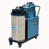 纺织专用DL-3078X工业吸尘器,220V3600W,80L