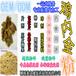 超细鸡内金粉生熟粉动物原材料鸡内金,质量保证贴牌代加工