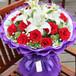 海安花店送货,海安送花花店,海安鲜花配送