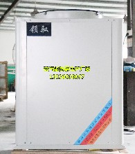 微型空气能热水器热泵热泵空气专用控水器热泵热水