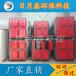 低温等离子废气处理设备等离子净化器物美价廉