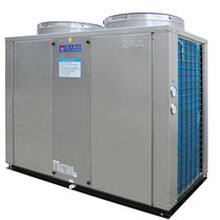 确正农产品热泵烘干机RBR-15HGY