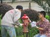 昆明消防设施维护保养