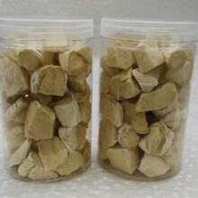 传统姜糖制造,纯手工糖果制造生产厂家图片