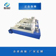 烟台厂家供应磨床纸带过滤机精密过滤机磨床冷却液过滤器质量保证