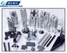 煙臺工業鋁型材工作臺鋁型材流水線鋁型材設備鋁型材圍欄鋁型材工業隔斷鋁型材